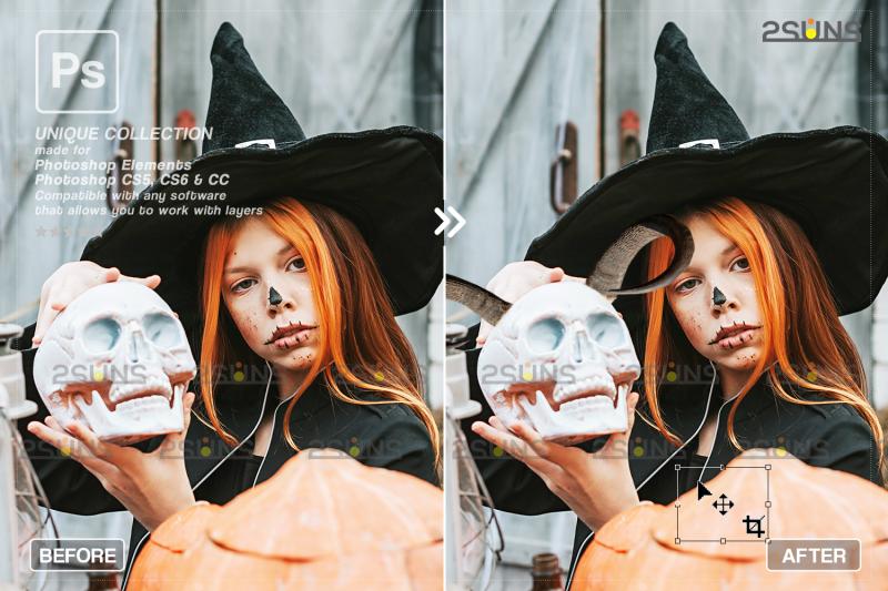 halloween-overlay-amp-halloween-digital-backdrop-photoshop-overlay-sku