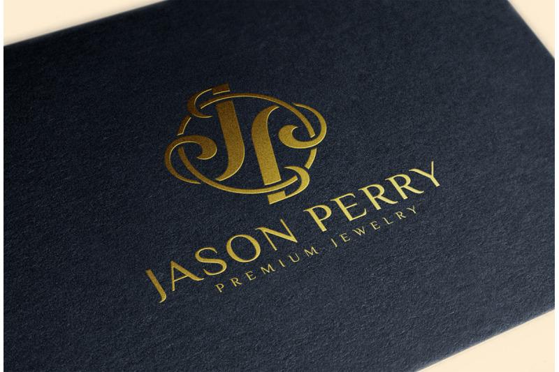 gold-foil-stamping-logo-mockup-on-black-paper-business-card