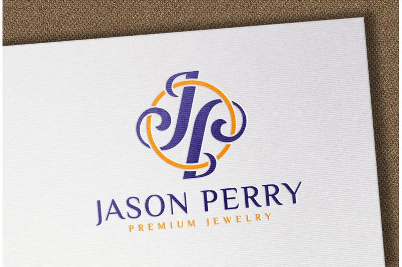 debossed-full-color-logo-mockup-on-white-textured-paper