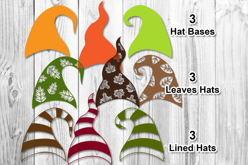 autumn-gnome-builder-svg-clipart-layered-design-fall-elements