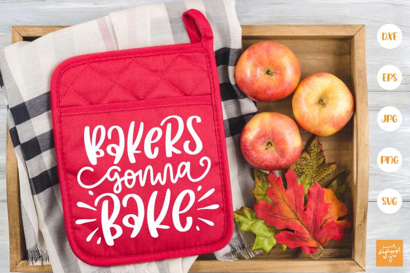 pot-holder-svg-bundle-kitchen-svg-baking-quotes-svg-funny-cooking-s