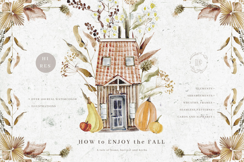 how-to-enjoy-the-fall