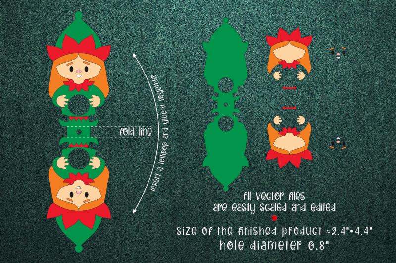 christmas-lolly-holders-bundle-svg