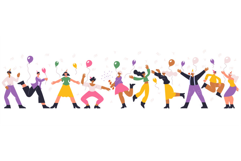 happy-dancing-celebrating-birthday-party-holiday-people-dancing-festi