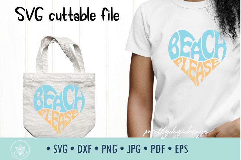 beach-please-svg-cut-file-in-heart-shape