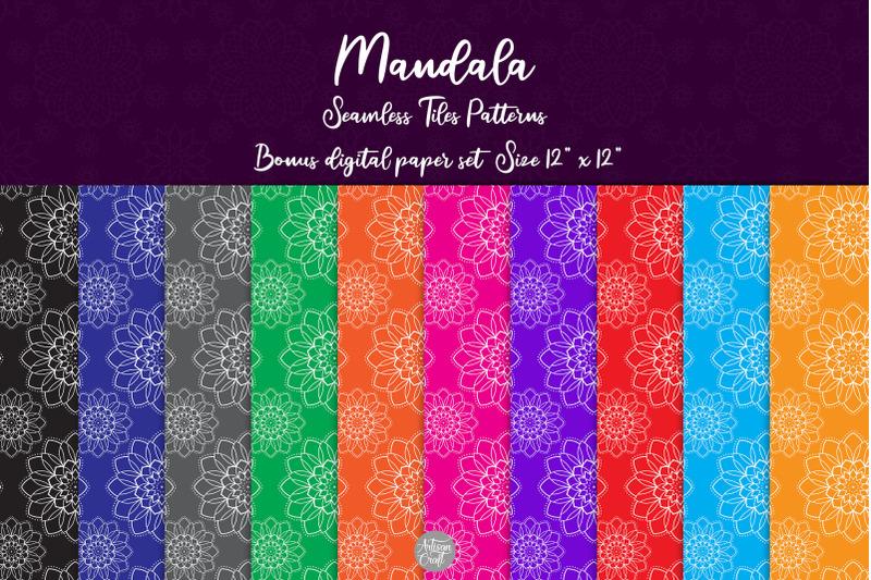 mandala-seamless-pattern-tiles