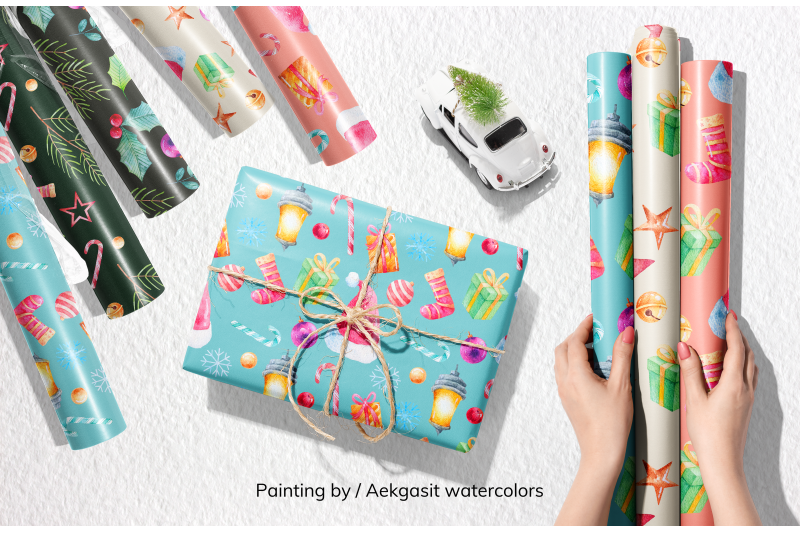seamless-pattern-for-gift-wrapping-paper