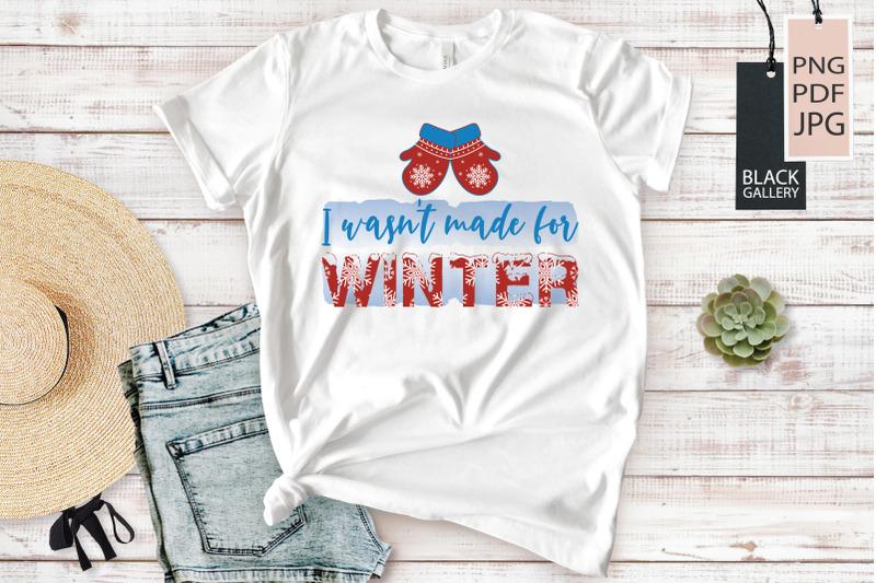 winter-sublimation-bundle