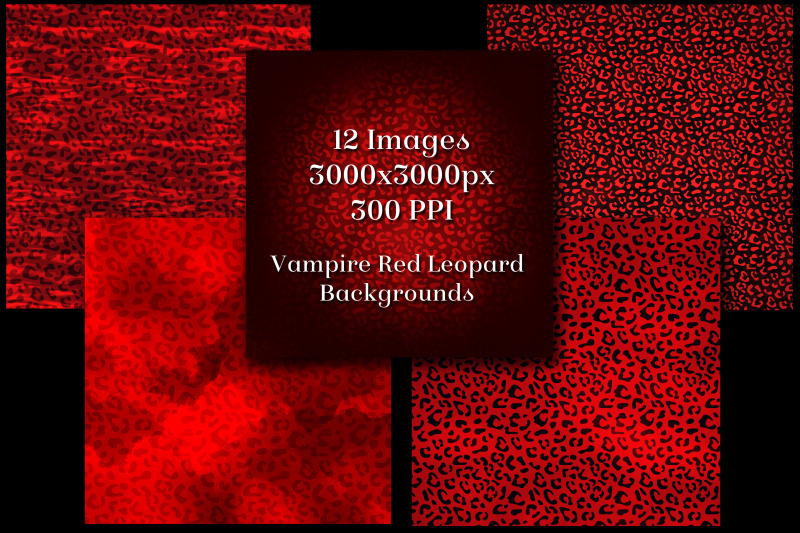 vampire-red-leopard-print-backgrounds-12-image-textures