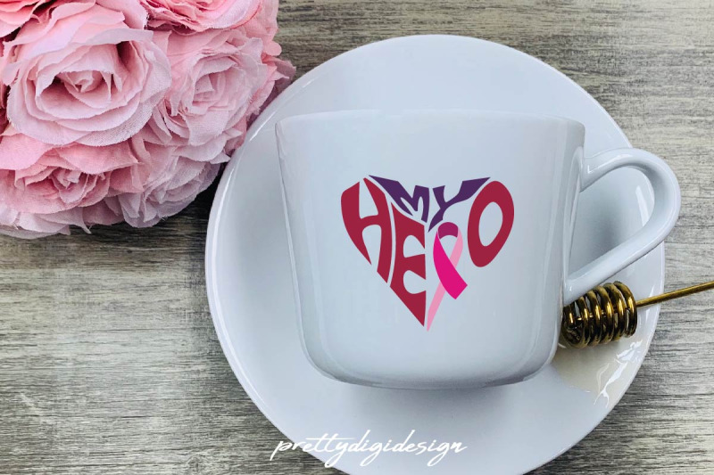 my-hero-svg-cut-file-with-pink-ribbon