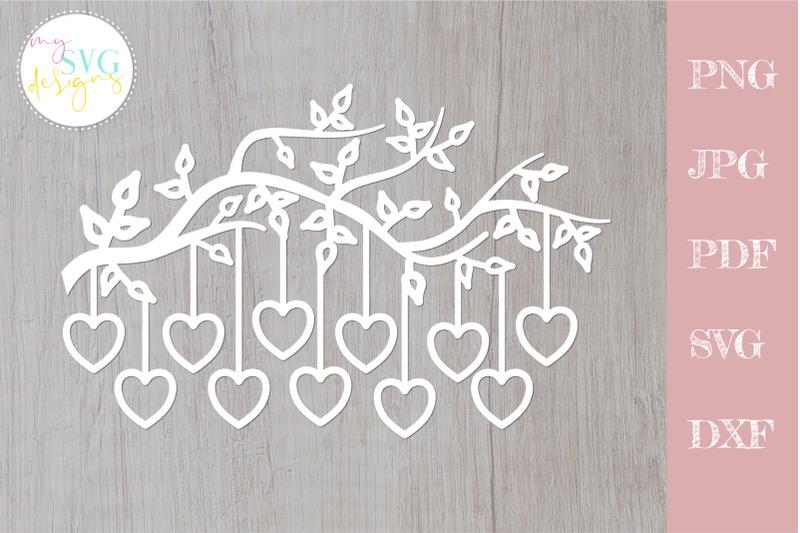 family-tree-svg-11-members-tree-branch-svg