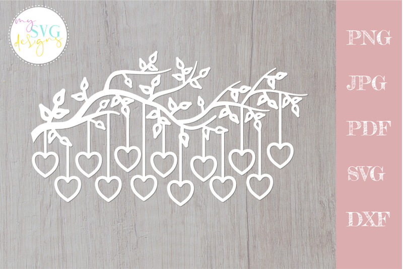 family-tree-svg-13-members-tree-branch-svg