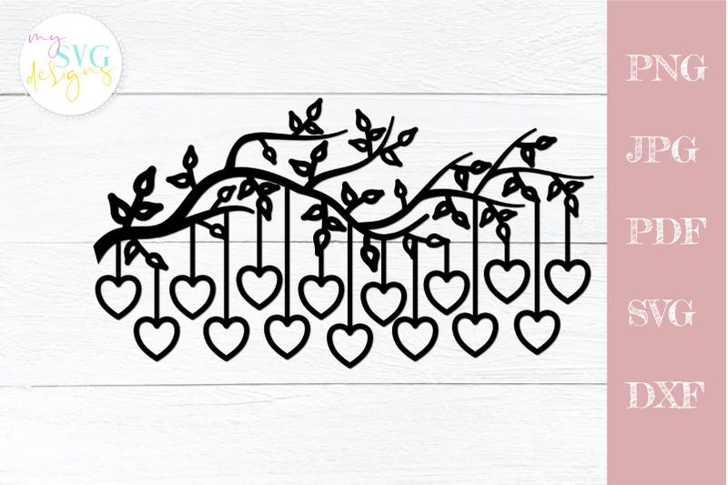 family-tree-svg-15-members-tree-branch-svg