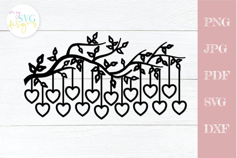 family-tree-svg-16-members-tree-branch-svg