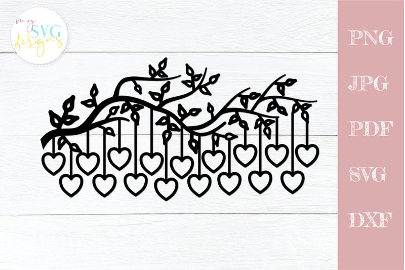 family-tree-svg-17-members-tree-branch-svg