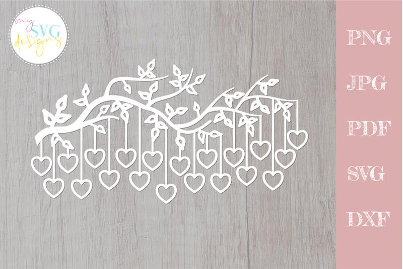 family-tree-svg-20-members-tree-branch-svg