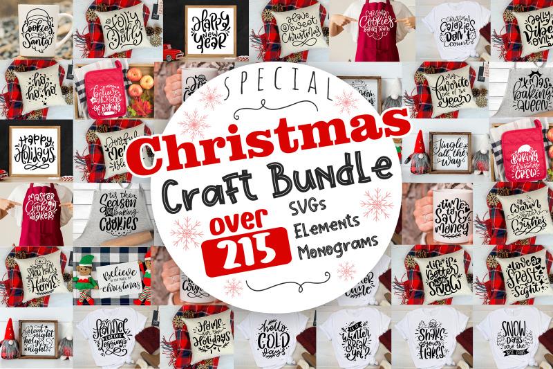 christmas-craft-bundle-special-christmas-svg-bundle