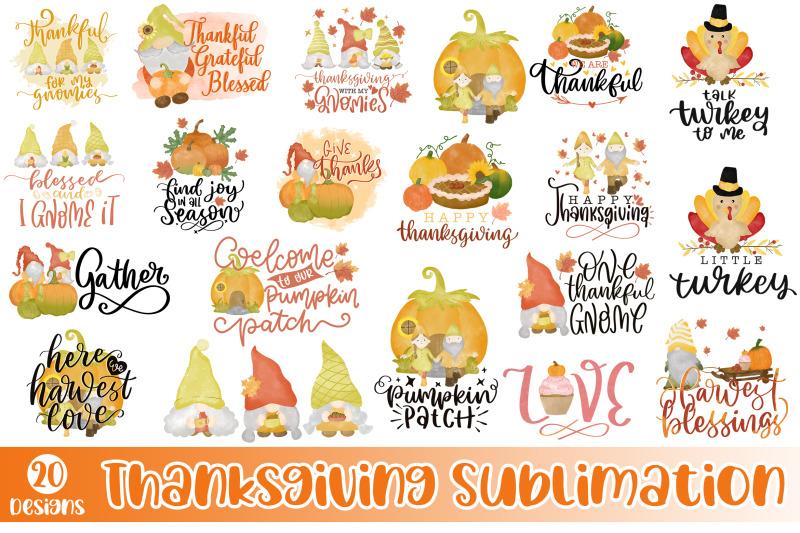 thanksgiving-sublimation-bundle-thanksgiving-quotes-bundle