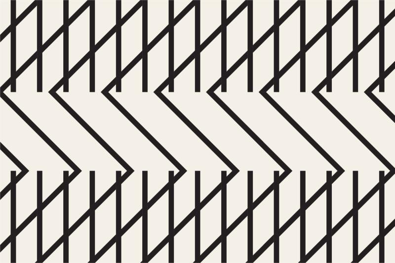 geometric-seamless-patterns
