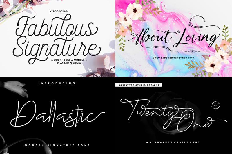 the-fabulous-font-bundle