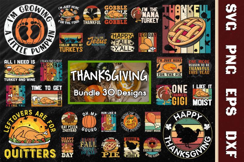 thanksgiving-designs-bundle