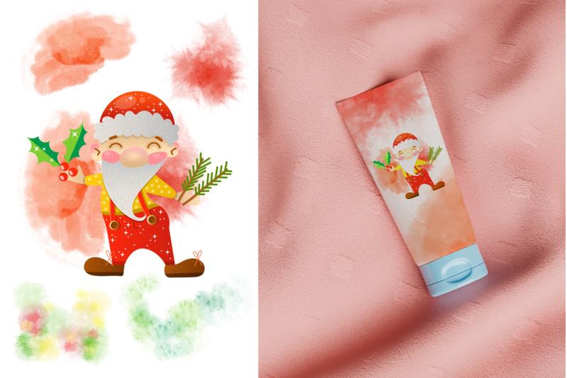 magic-christmas