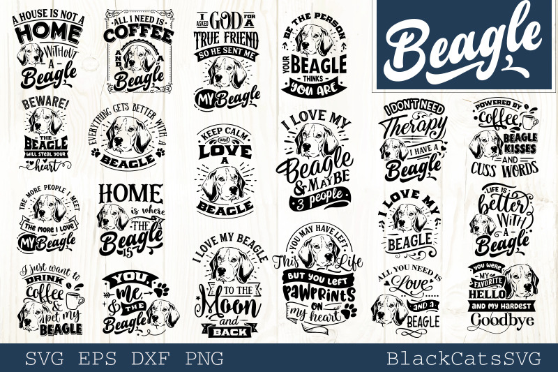 dogs-svg-big-bundle-200-designs-vol-1