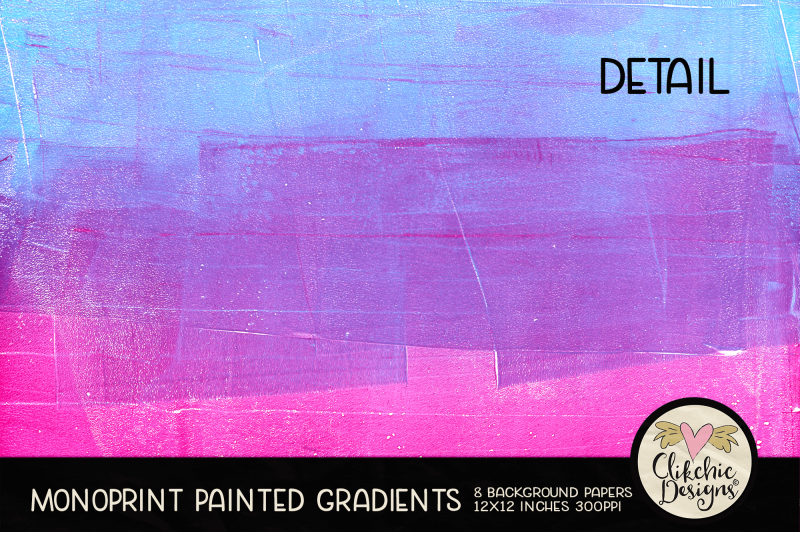 monoprint-grunge-painted-gradient-background-papers
