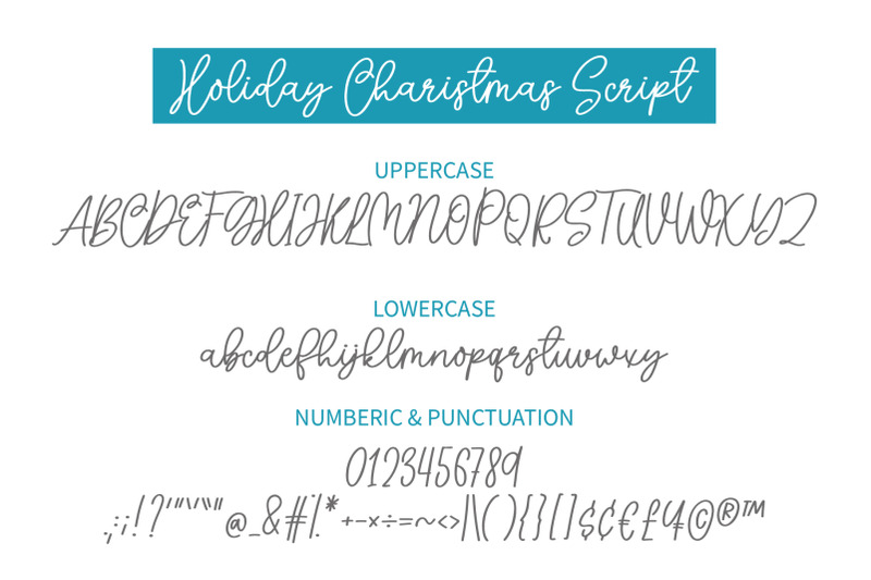 holiday-farmhouse-a-casual-pair-font-duo