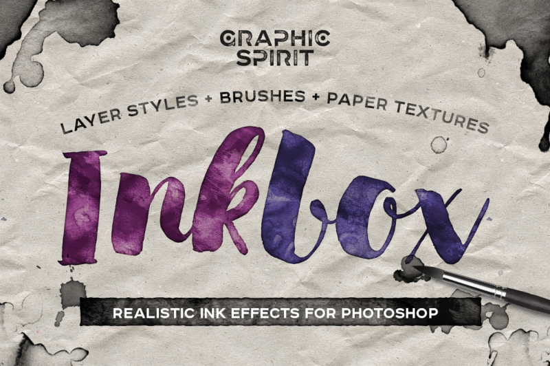 inkbox-realistic-ink-effects
