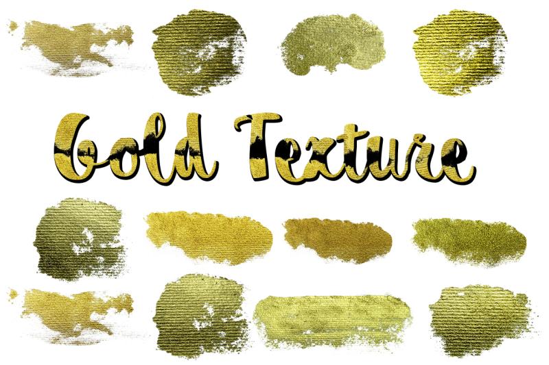 gold-texture