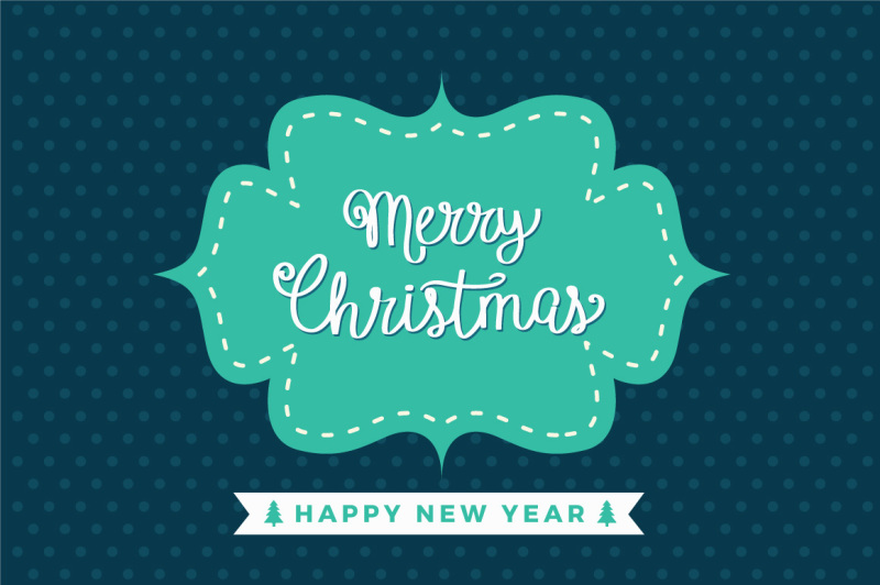 merry-christmas-and-new-year-greeting-card