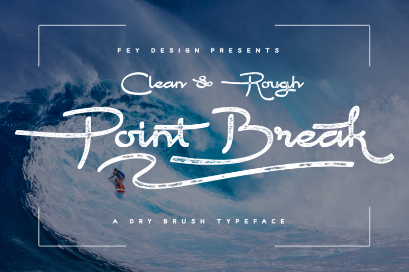 point-break-clean-and-rough