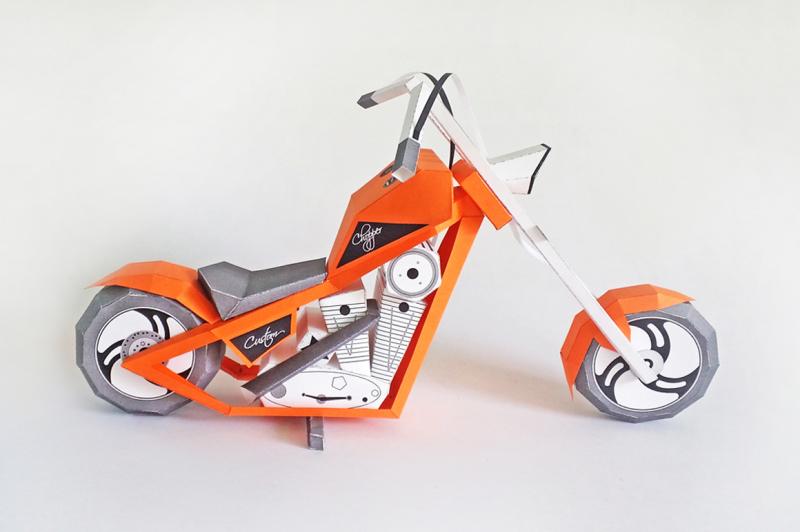 diy-american-chopper-printable