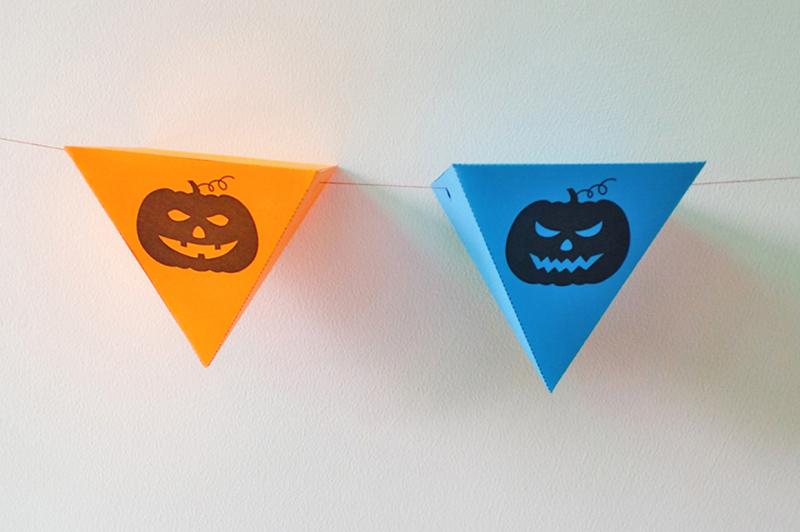 diy-halloween-bunting-printable