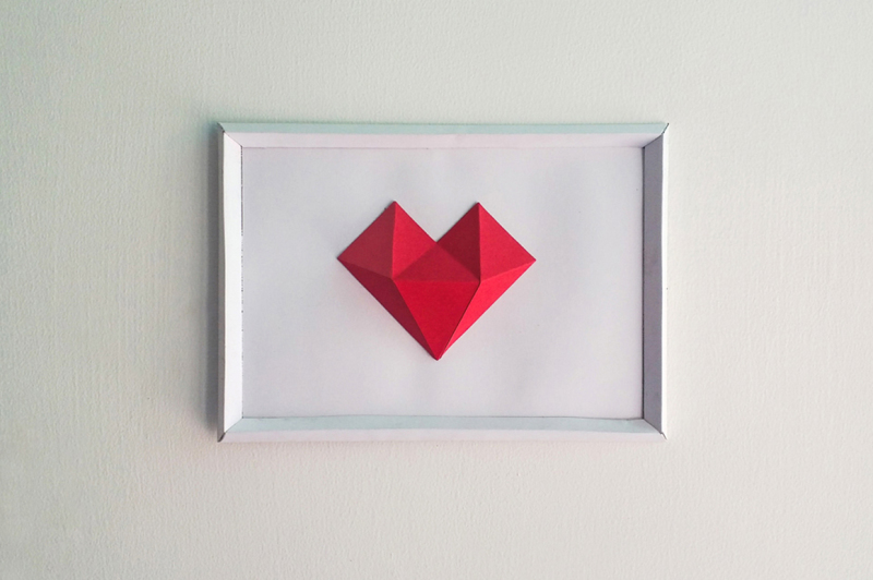 diy-heart-frame-printable