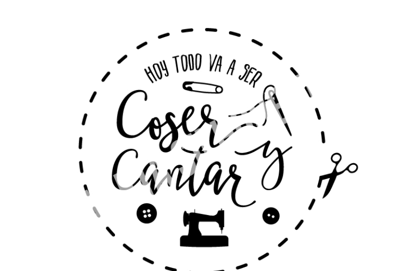 coser-y-cantar-dxf-svg-png