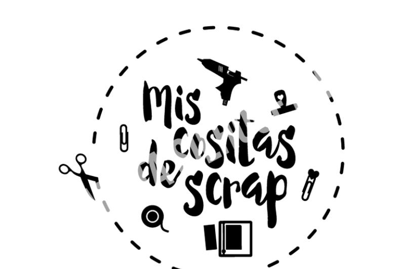 mis-cositas-de-scrap-dxf-svg-png