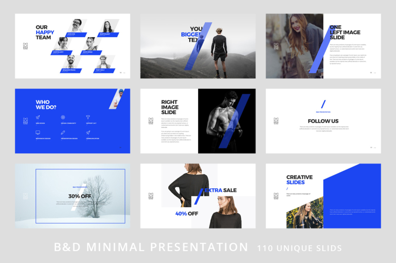 b-and-d-powerpoint-and-keynote-template