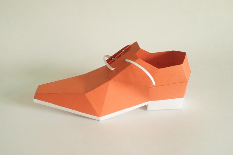 diy-square-toe-shoe-printable