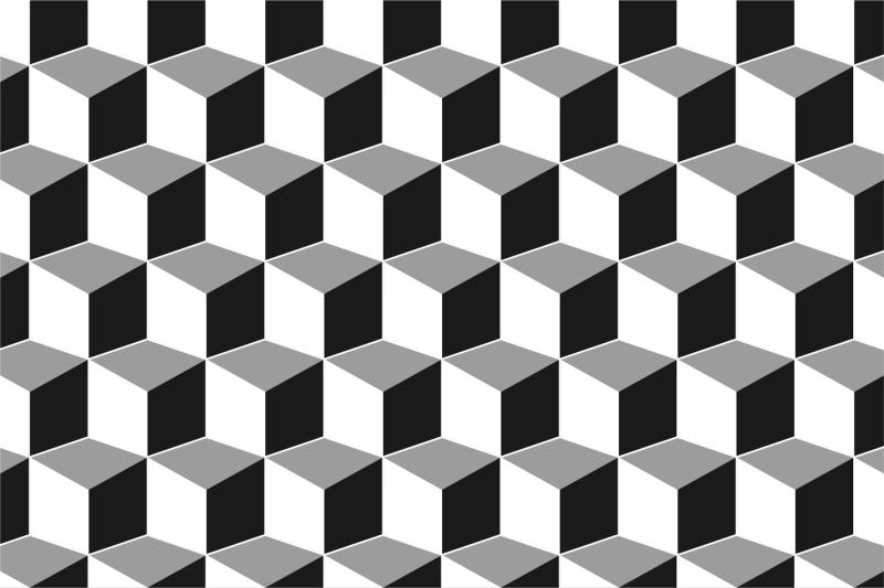 dark-seamless-geometric-textures