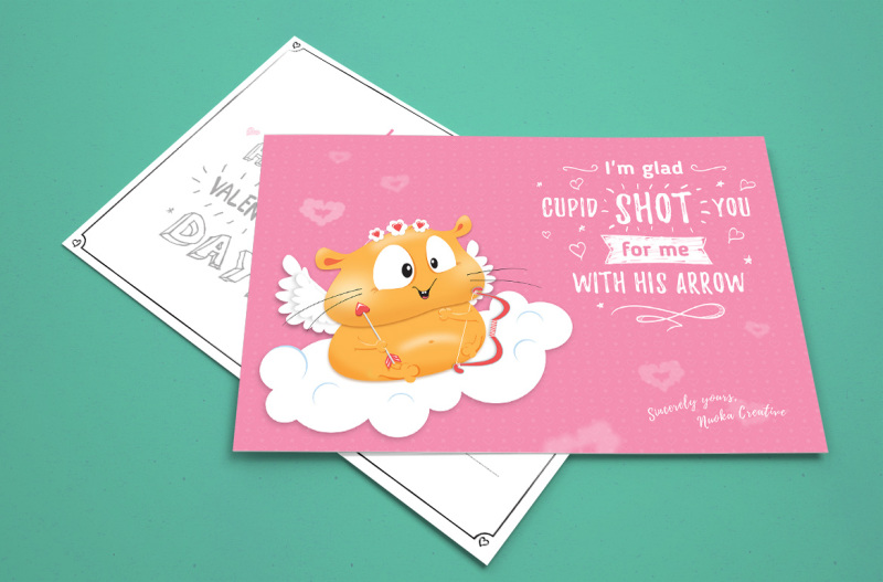 70-valentine-s-day-greeting-cards-vol-1-hamster-edition