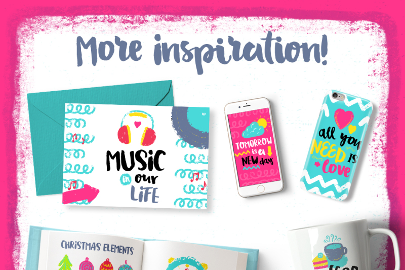 drawing-a-life-brush-font-and-extras