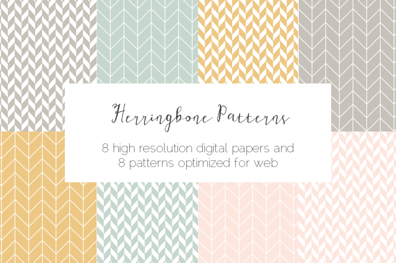 seamless-pastel-geometric-patterns