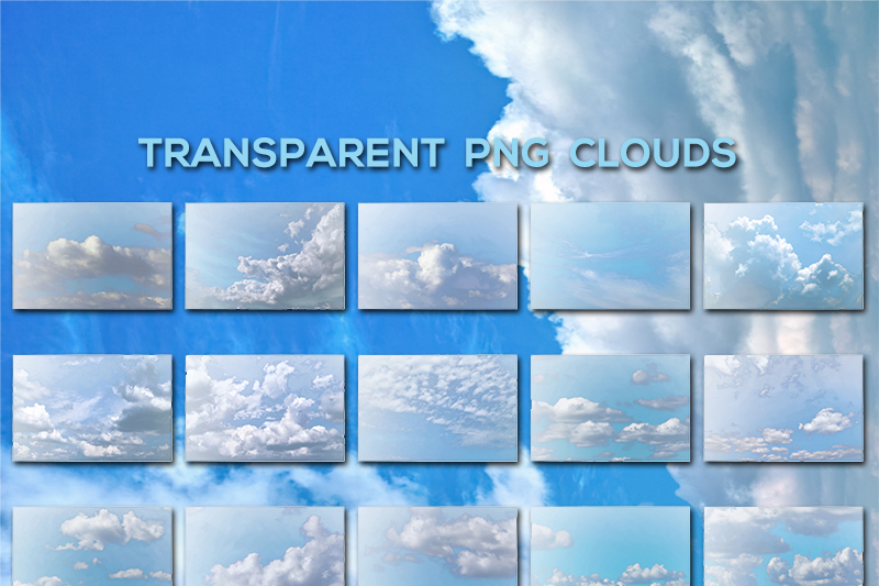 60-transparent-png-cloud-overlays