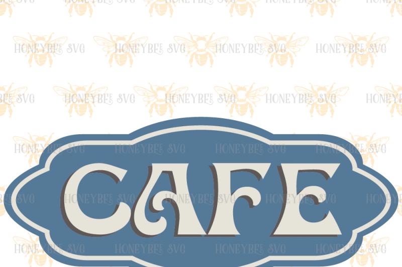 bistro-cafe-market-bundle