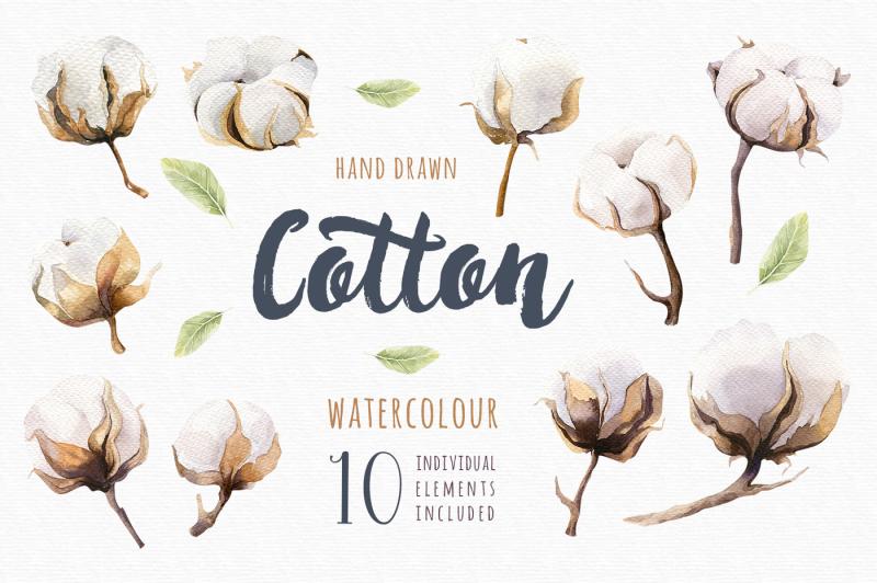 watercolour-cotton-and-birds