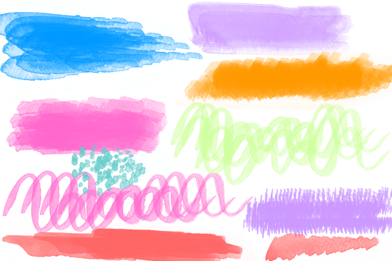 watercolor-brushes-for-photoshop