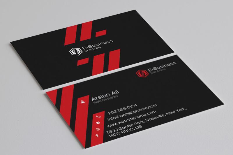 modern-creative-business-card-3