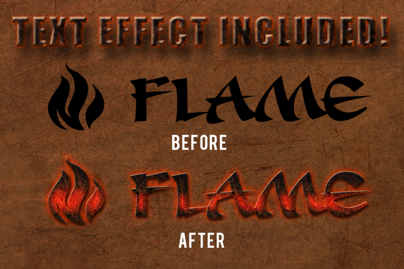 12-smoke-and-flame-effects